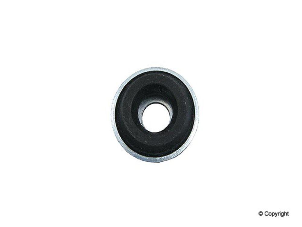 Korean -  Engine Valve Cover Bolt O-Ring - WDX 225 11001 416