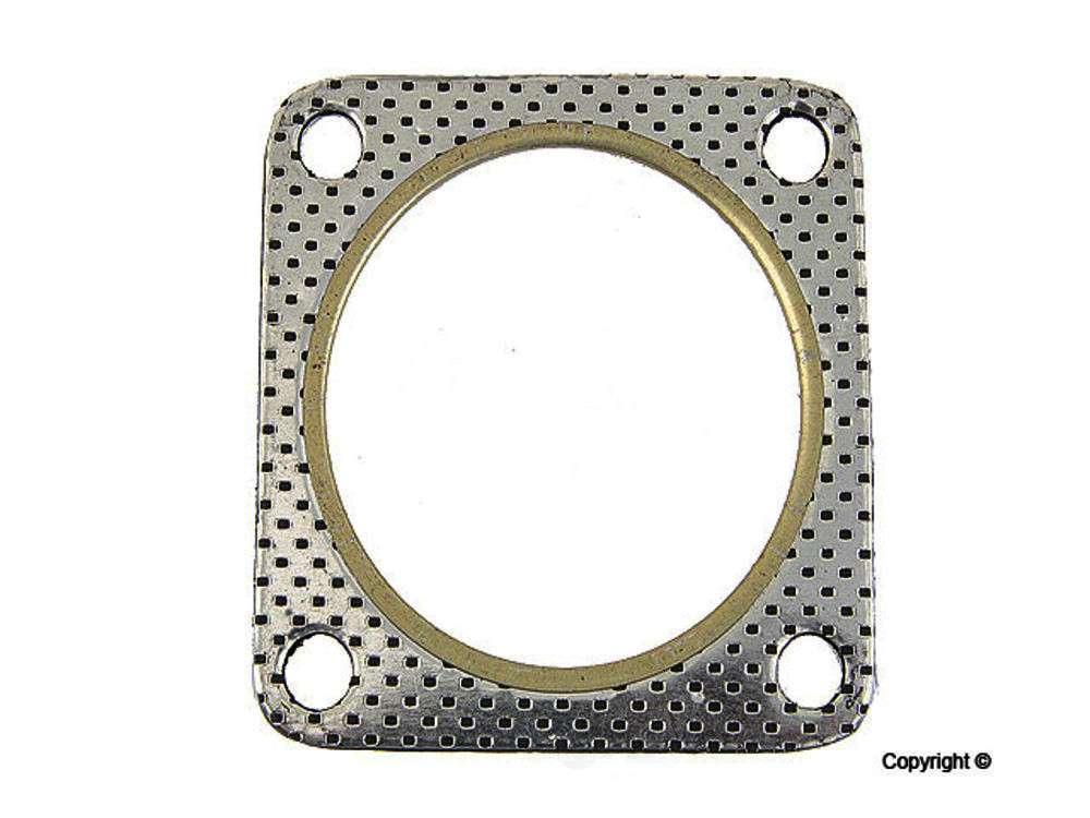 CRP -  Exhaust Pipe Flange Gasket - WDX 224 43026 589