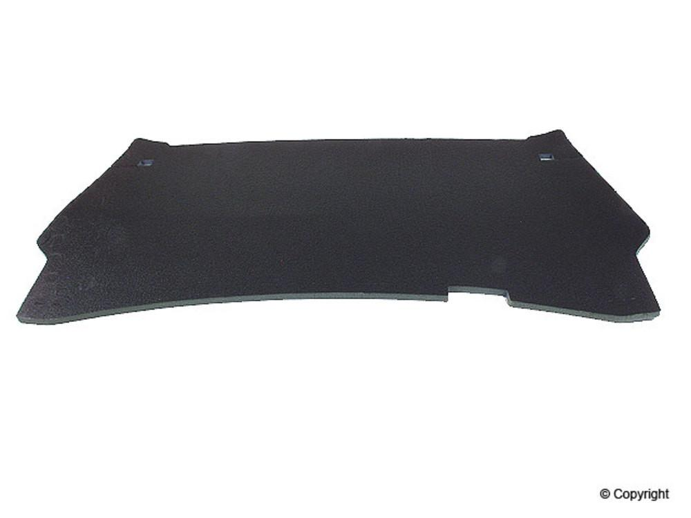OE -  Supplier Engine Compartment Insulation Engine Compartment Insulation - IMM 964 556 281 01