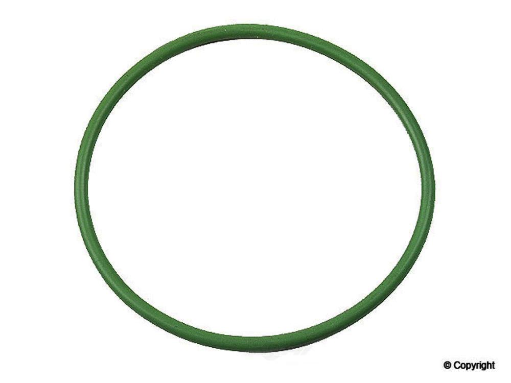 Genuine -  Engine Oil Filter Flange O-Ring Engine Oil Filter Flange O-Ring - WDX 225 53051 001