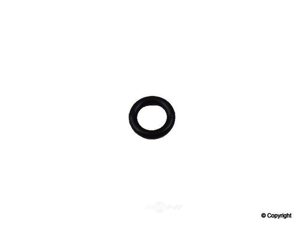 MTC -  Distributor O-Ring - WDX 225 53052 673