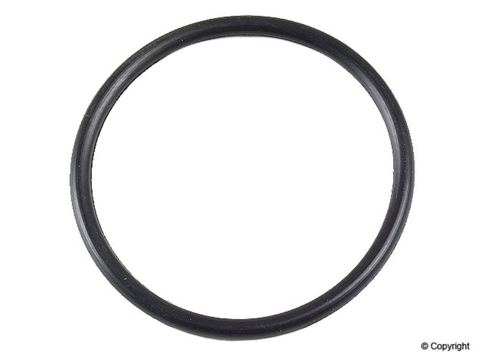 WD EXPRESS - Qualiseal Distributor O-Ring (Outer) - WDX 225 53055 700