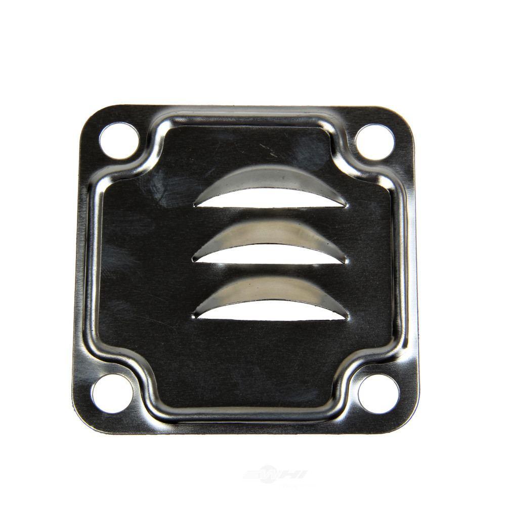 Empi -  Generator Stand Baffle Plate Generator Stand Baffle Plate - WDX 215 54043 611