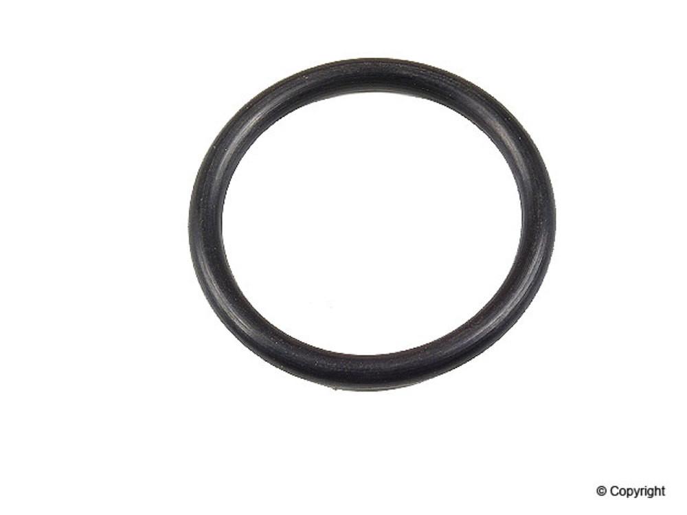 WD EXPRESS - Reinz Fuel Pump O-Ring - WDX 225 43052 071