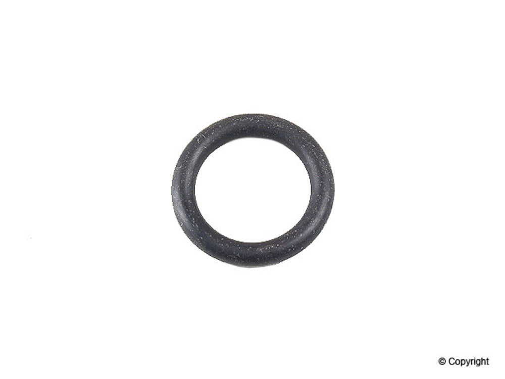 WD EXPRESS - Reinz Fuel Injector O-Ring - WDX 225 43055 071