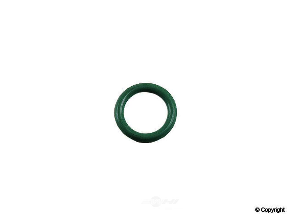 CRP -  A/C Line O-Ring - WDX 225 43079 589