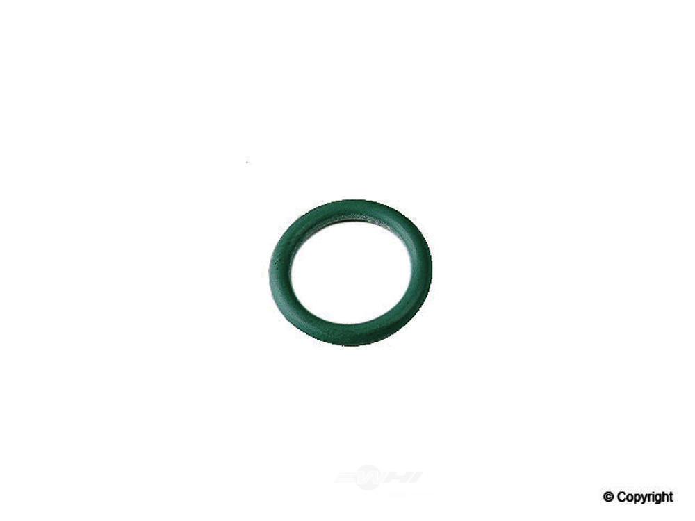 CRP -  A/C Line O-Ring - WDX 225 43087 589