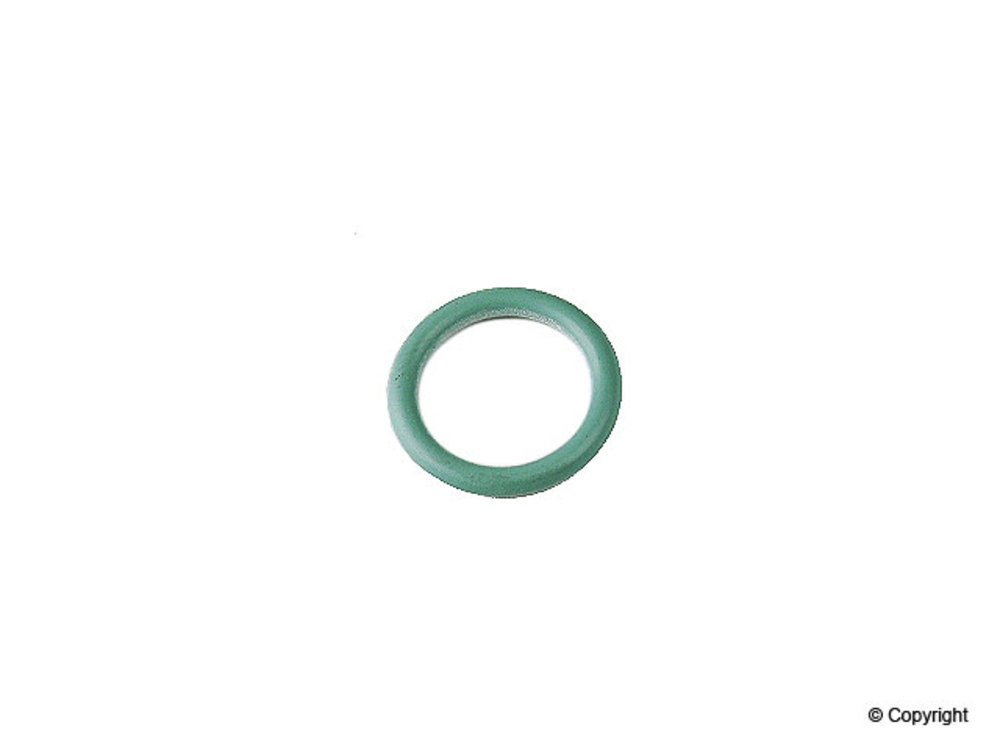 A/C -  Line O-Ring - IMM ACR0012R