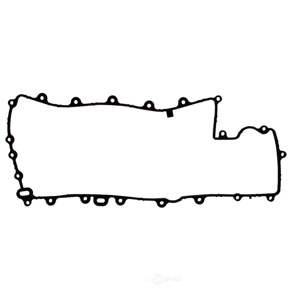 Genuine -  Engine Oil Pan Gasket - WDX 215 43027 001
