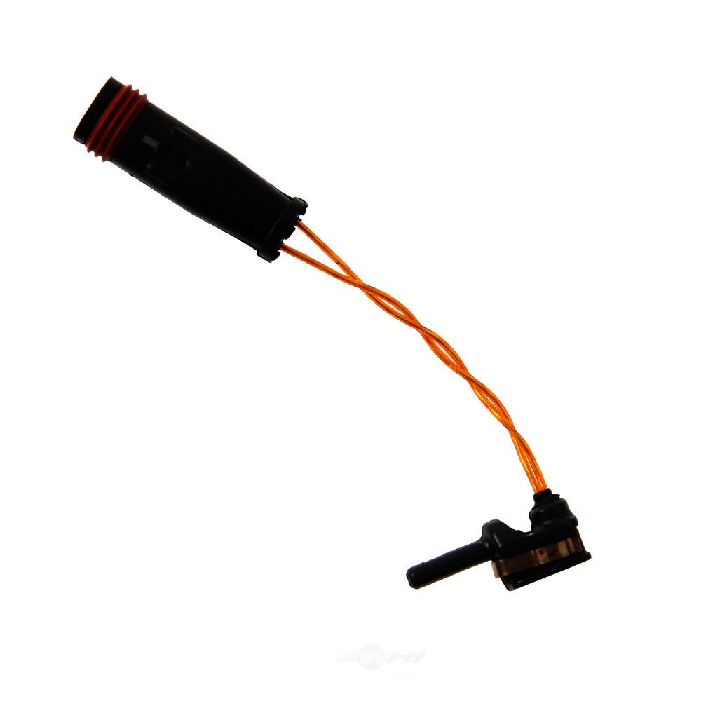 Bowa -  Disc Brake Pad Wear Sensor - WDX 524 33025 099