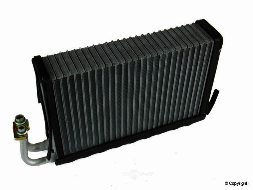 CRP -  A/C Evaporator Core - WDX 652 06022 589