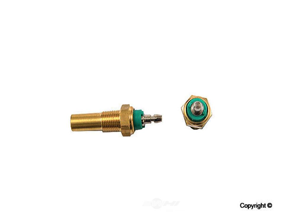 Facet -  Engine Coolant Temperature Sender Engine Coolant Temperature Sende - WDX 802 29002 614