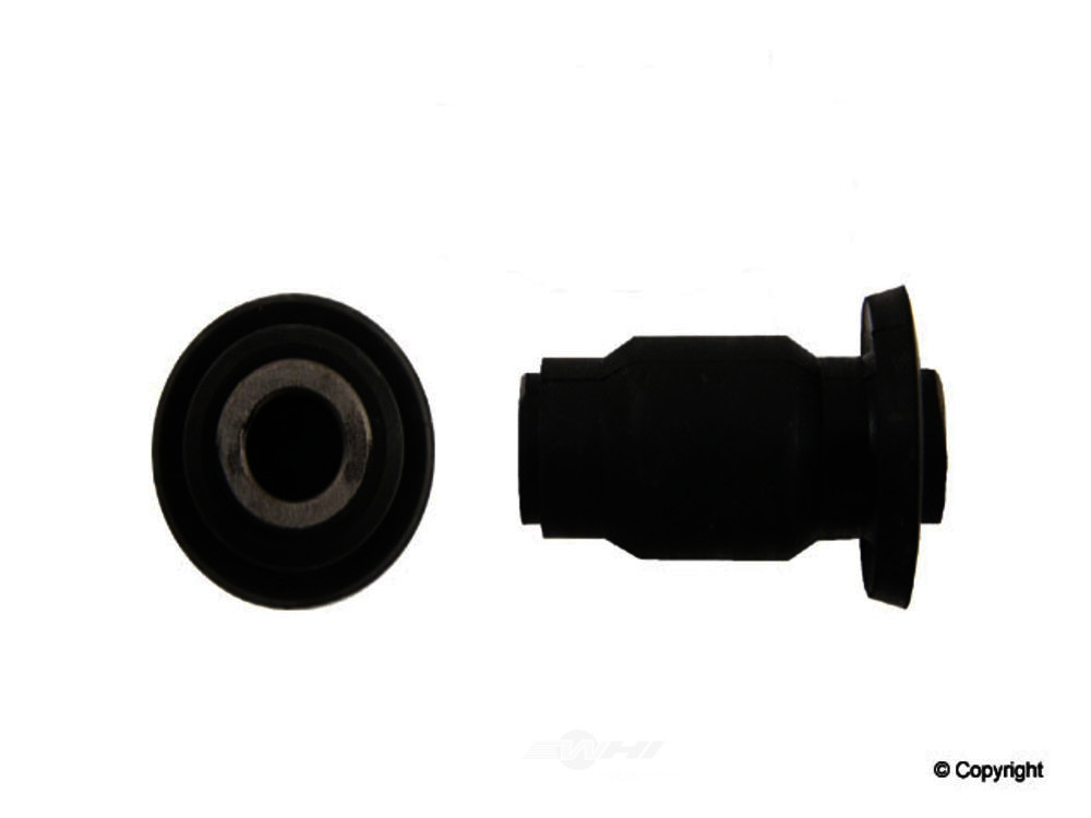 CTC -  Suspension Control Arm Bushing - WDX 373 32012 591