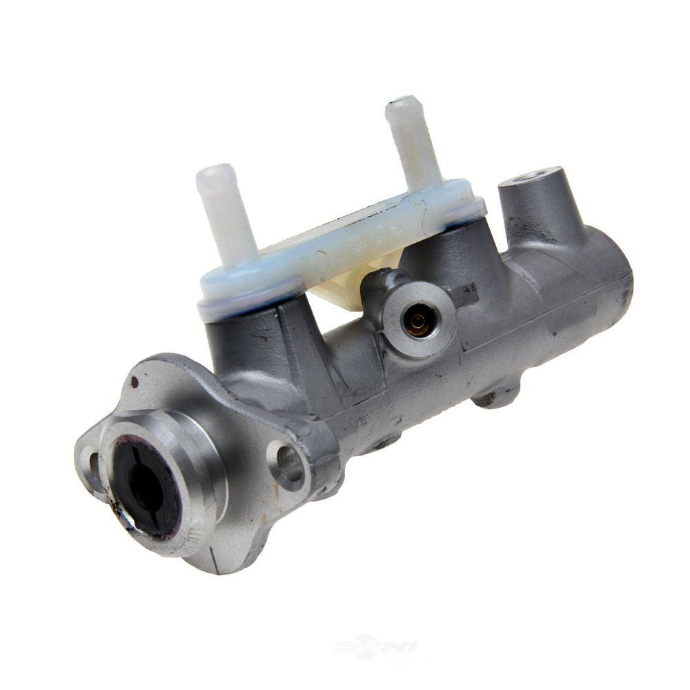 Advics -  Brake Master Cylinder - WDX 537 30015 032