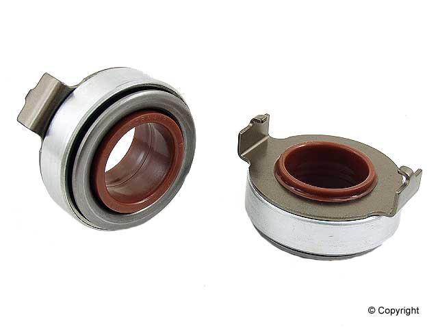 IMC - Koyo Clutch Release Bearing - IMC 155 21009 308