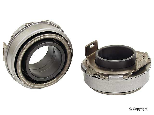 Japanese - Japanese Clutch Release Bearing - WDX 155 01005 302