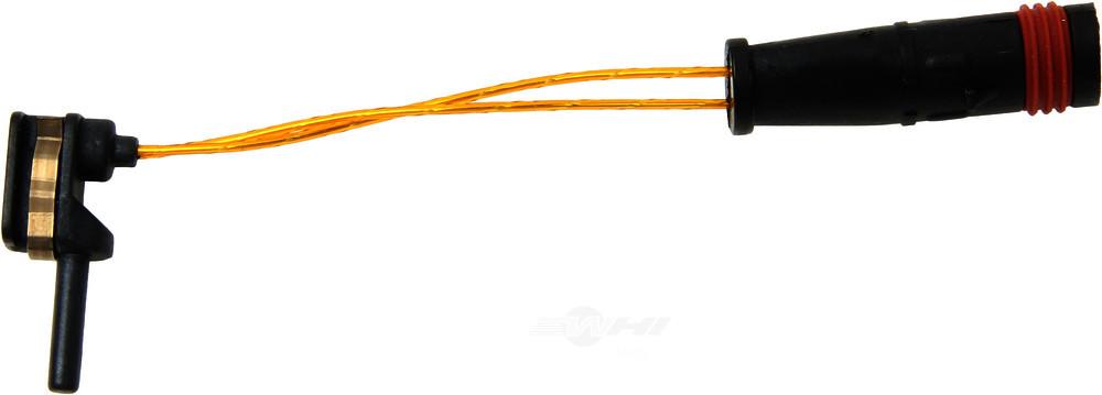 Sadeca -  Disc Brake Pad Wear Sensor - WDX 524 33025 482