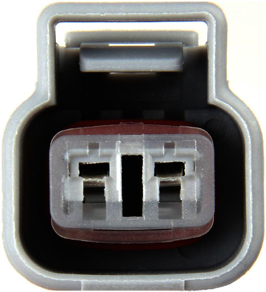Sadeca -  Disc Brake Pad Wear Sensor (Rear) - WDX 524 30017 482