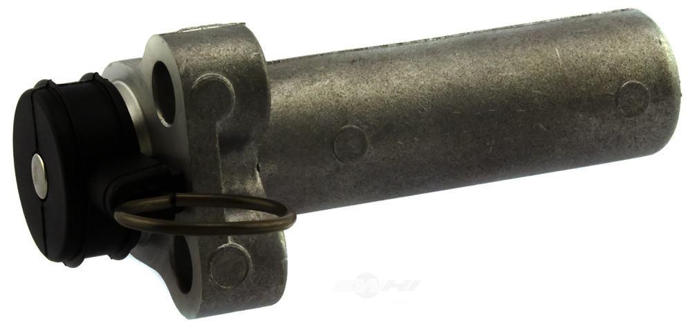 Aisin -  Engine Timing Belt Tensioner Adjuster - WDX 079 51031 034