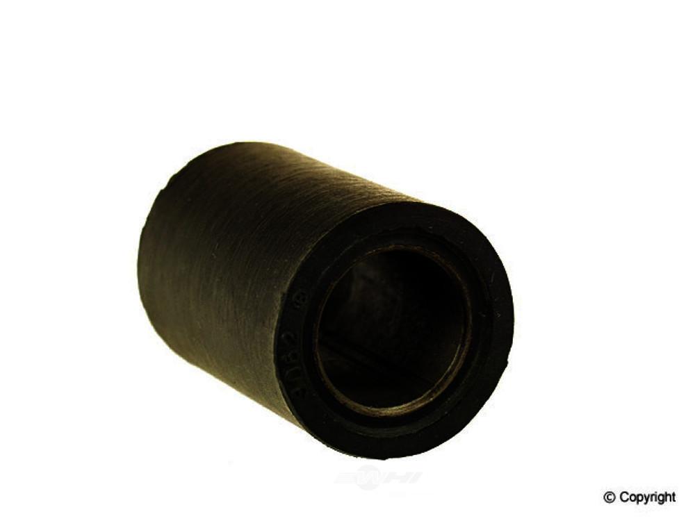 Eurospare -  Suspension Control Arm Bushing - WDX 373 26006 613