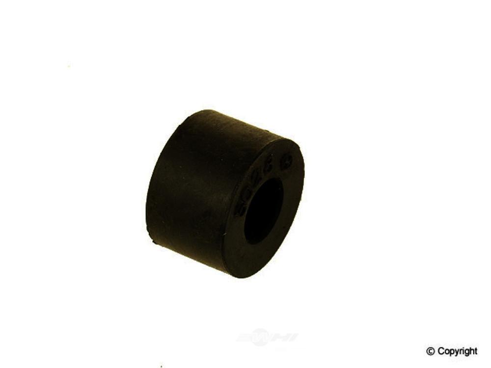 URO -  Suspension Stabilizer Bar Bushing - WDX 377 26004 738