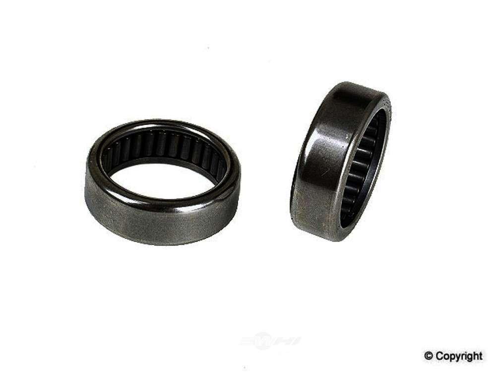 SKF -  Suspension Bearing Suspension Bearing - WDX 373 26008 365