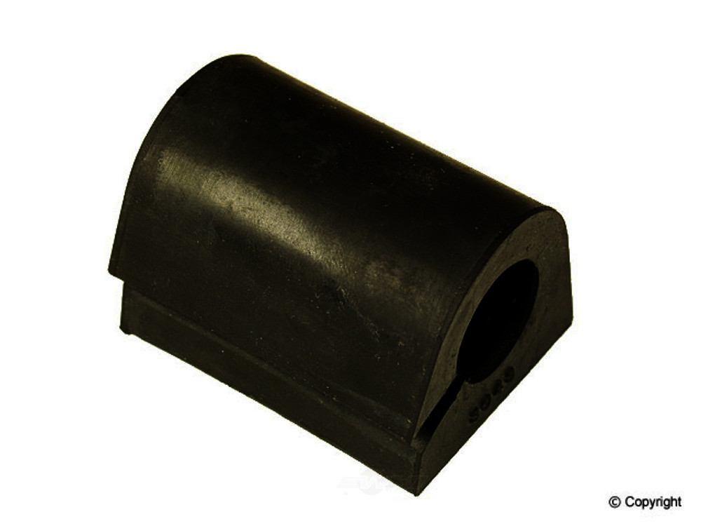 URO -  Suspension Stabilizer Bar Mount - WDX 377 26007 738