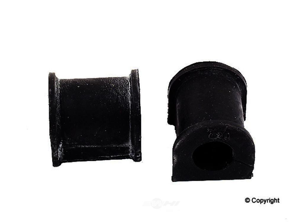 URO -  Suspension Stabilizer Bar Mount - WDX 377 26006 738