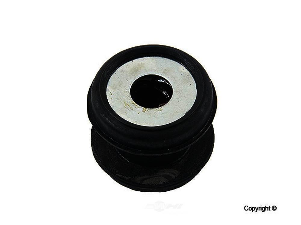 URO -  Suspension Control Arm Bushing Kit - WDX 375 26001 738
