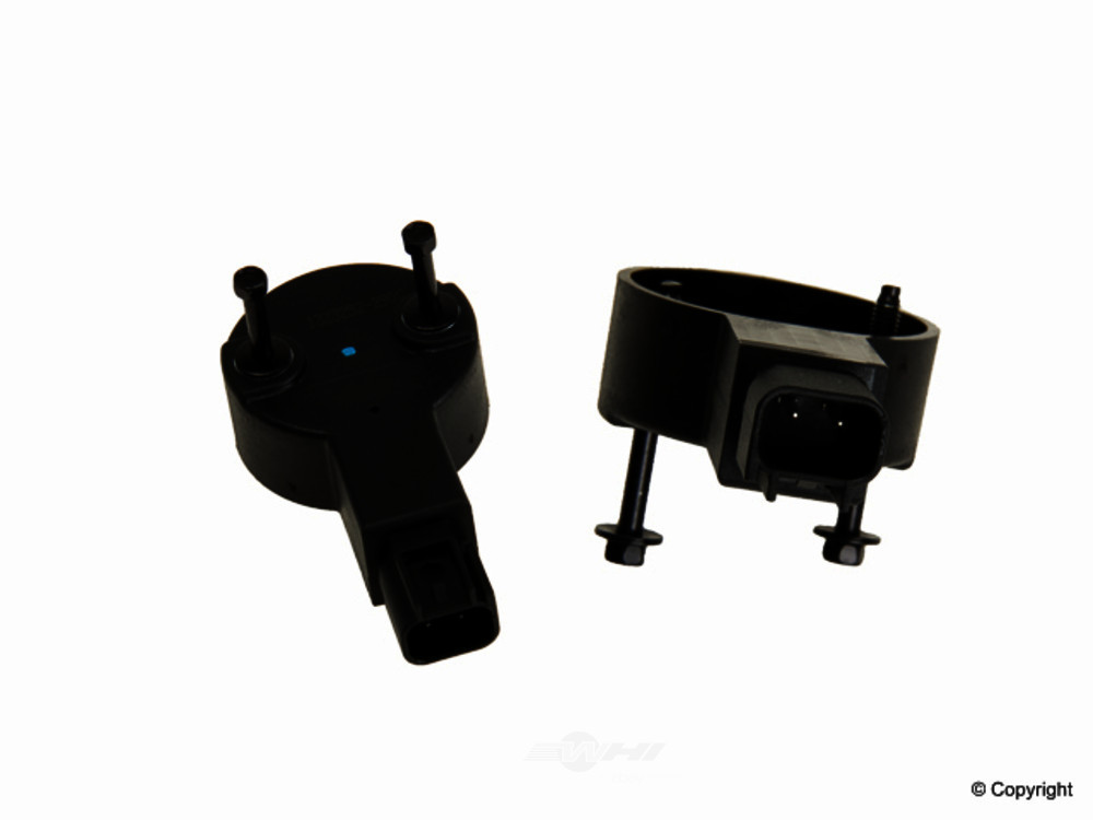 TPI -  - Trueparts Engine Camshaft Position Sensor - WDX 802 18001 800