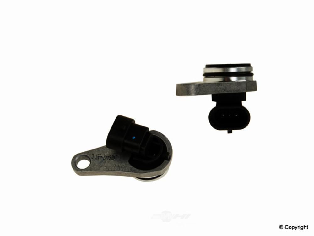 TPI -  - Trueparts Engine Camshaft Position Sensor - WDX 802 09002 800