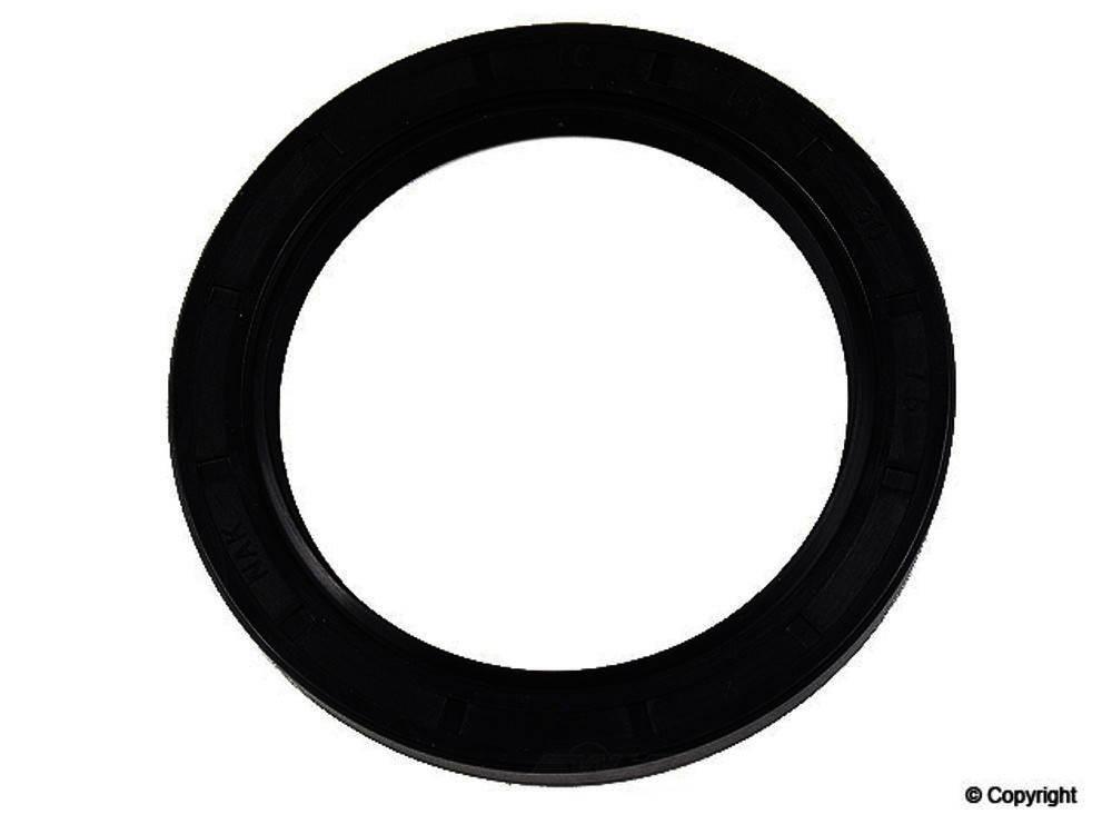 Eurospare -  Wheel Seal (Rear Inner) - WDX 452 26001 613