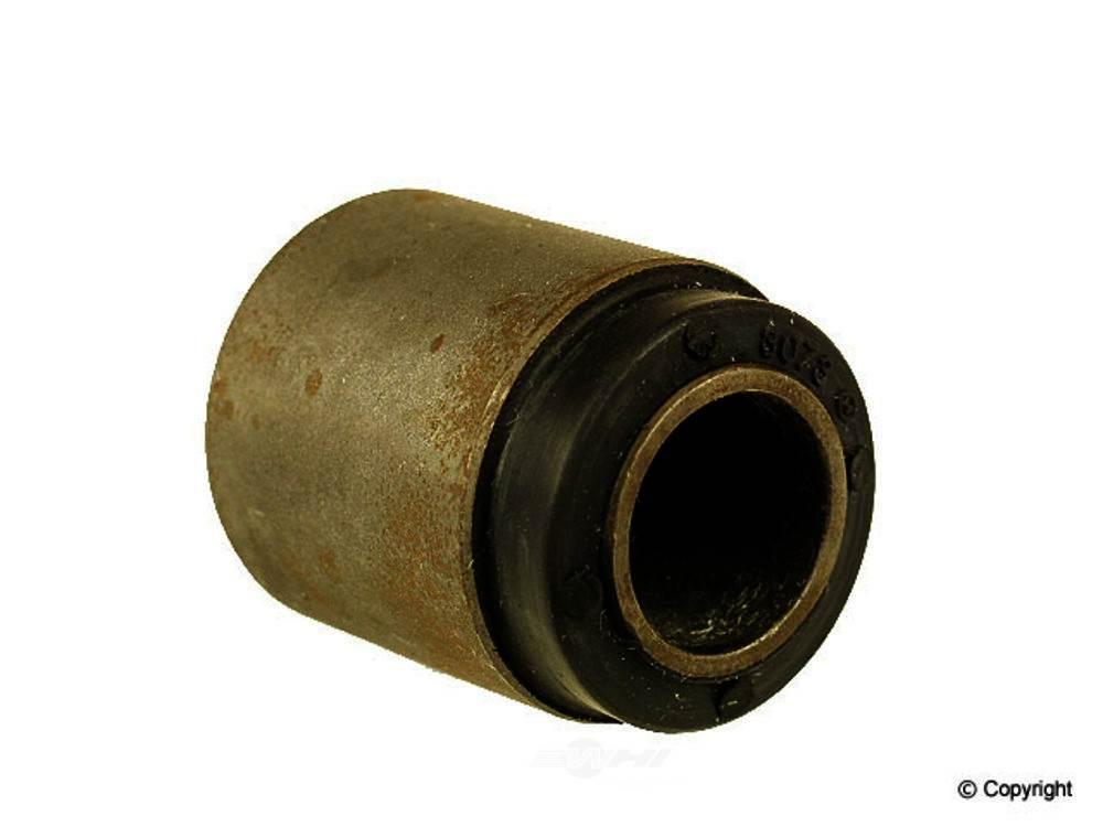 URO -  Suspension Control Arm Bushing - WDX 373 26023 738