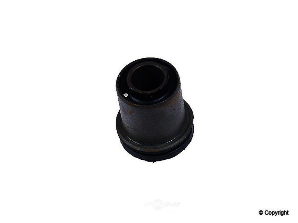 URO -  Suspension Control Arm Bushing - WDX 373 26024 738