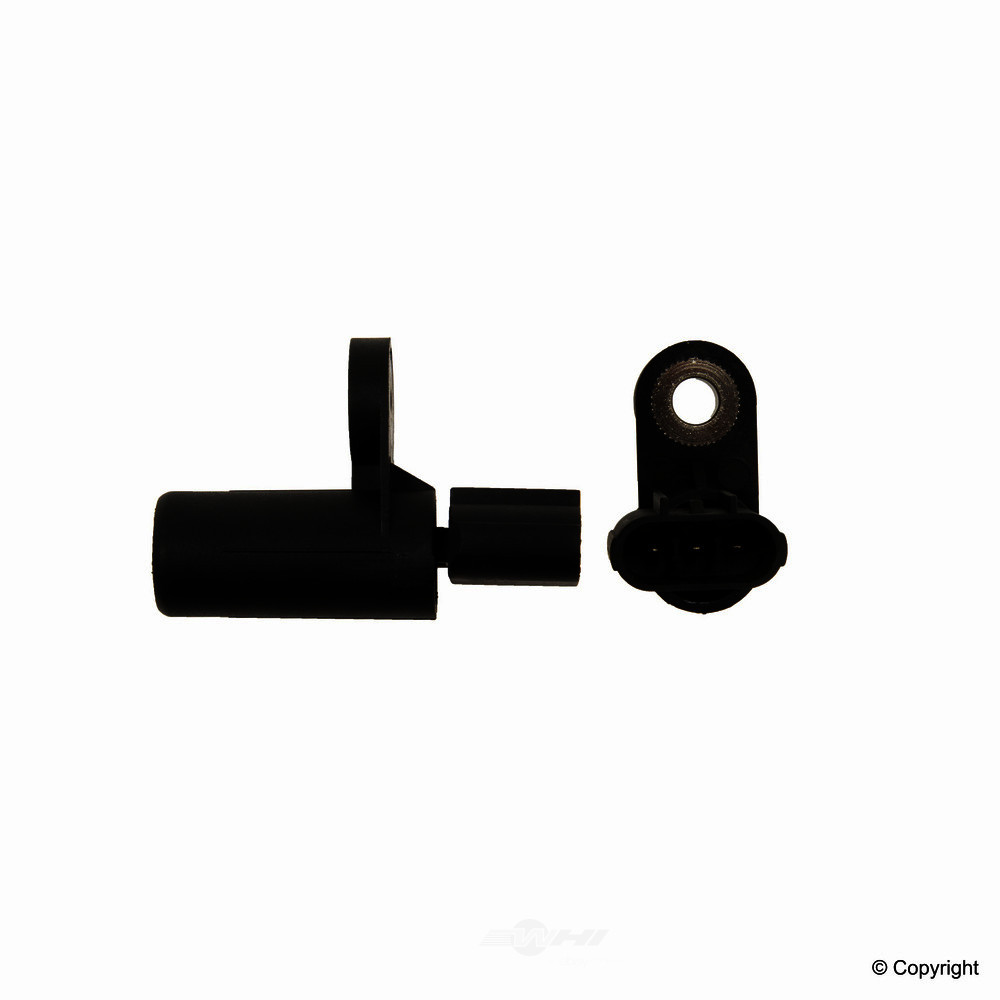 TPI -  - Trueparts Engine Crankshaft Position Sensor - WDX 802 14029 800