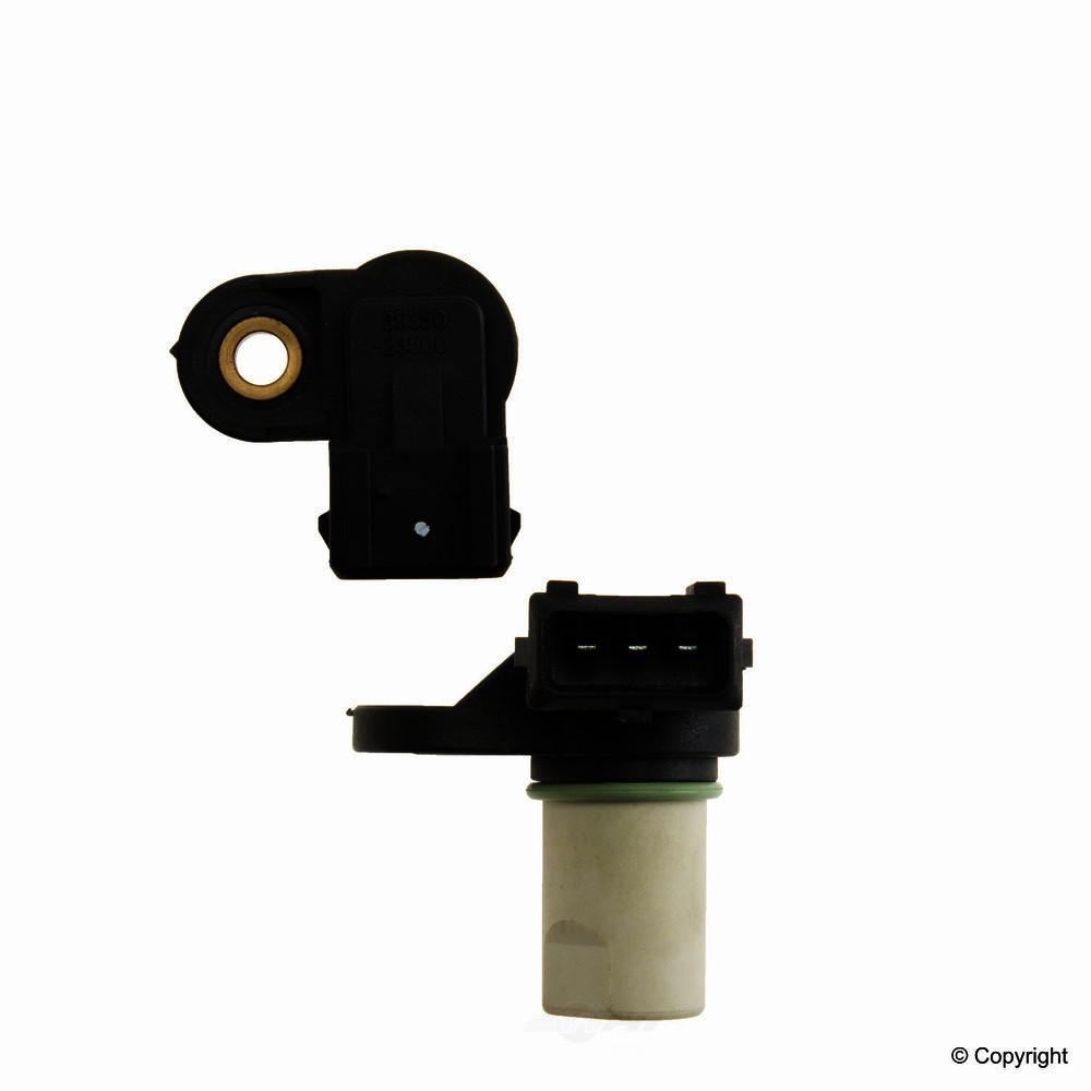 Aftermarket -  Engine Camshaft Position Sensor - WDX 802 23048 534