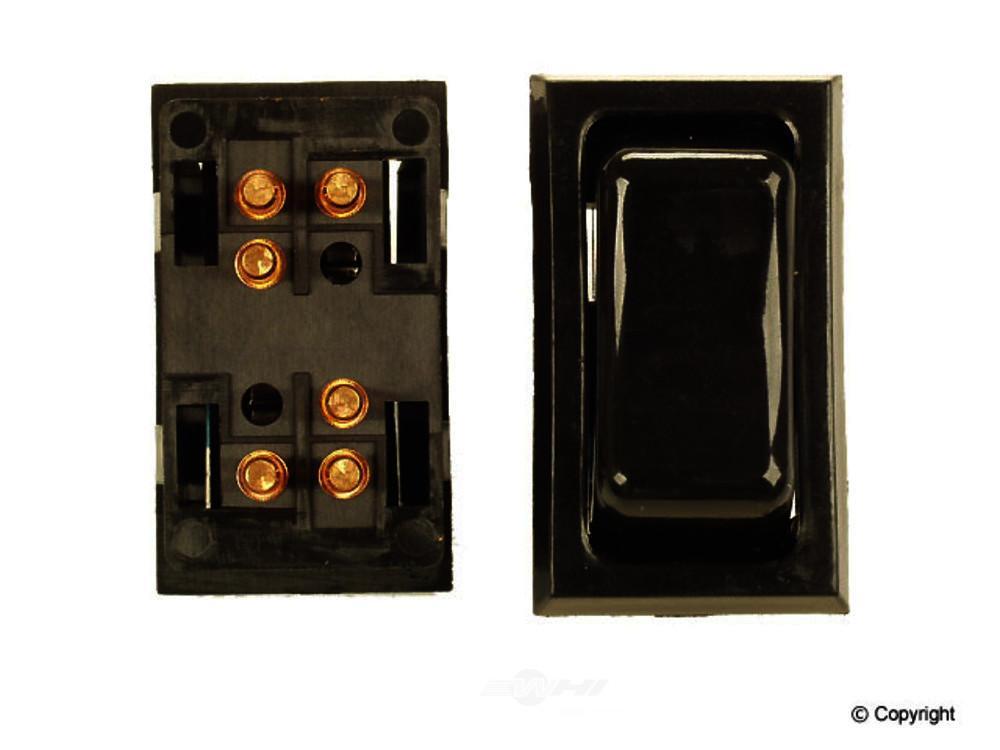 URO -  Door Window Switch - WDX 809 26037 738