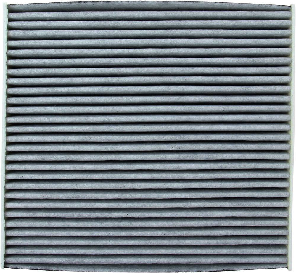 Hengst -  Cabin Air Filter - WDX 093 30015 045