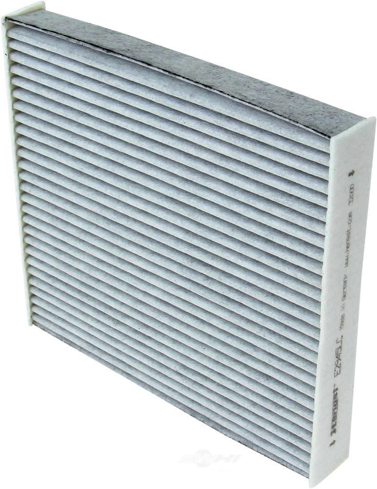 Hengst -  Cabin Air Filter - WDX 093 30015 045
