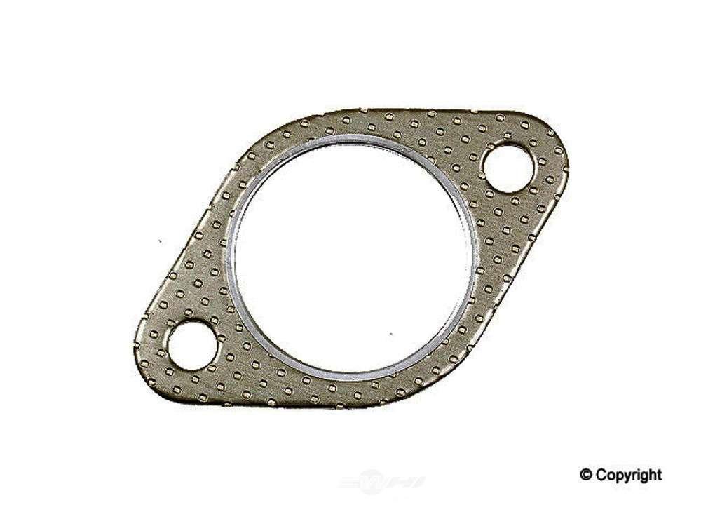KP -  Catalytic Converter Gasket - WDX 224 32011 310