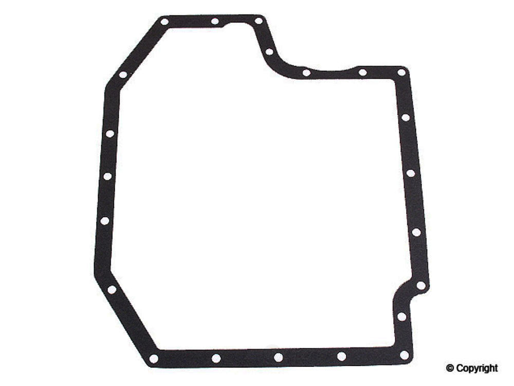 Payen -  Engine Oil Pan Gasket - WDX 215 26002 346