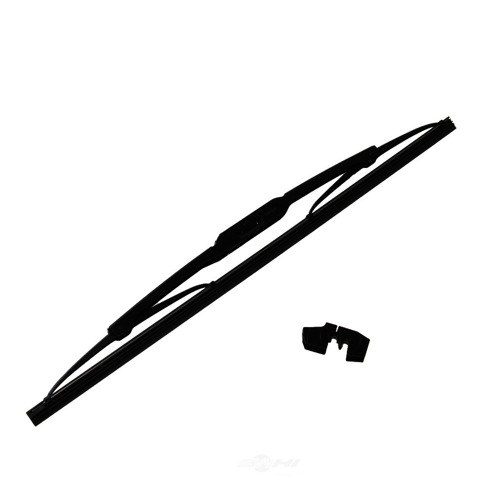 Denso -  EnduroVision Windshield Wiper Blade - WDX 890 09015 481