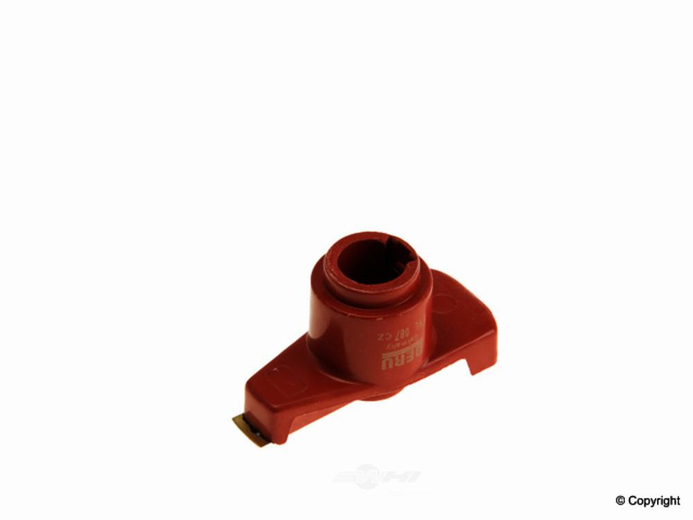 Beru -  Distributor Rotor - WDX 736 43002 244