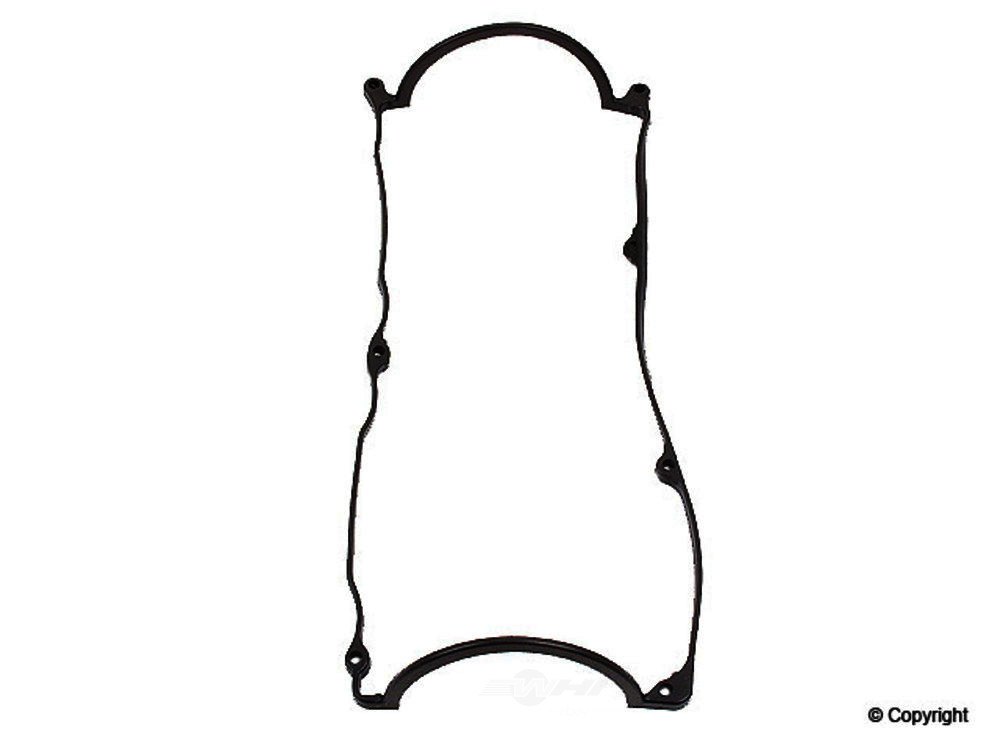 Elring -  Engine Cylinder Head Gasket Set - WDX 218 32013 040