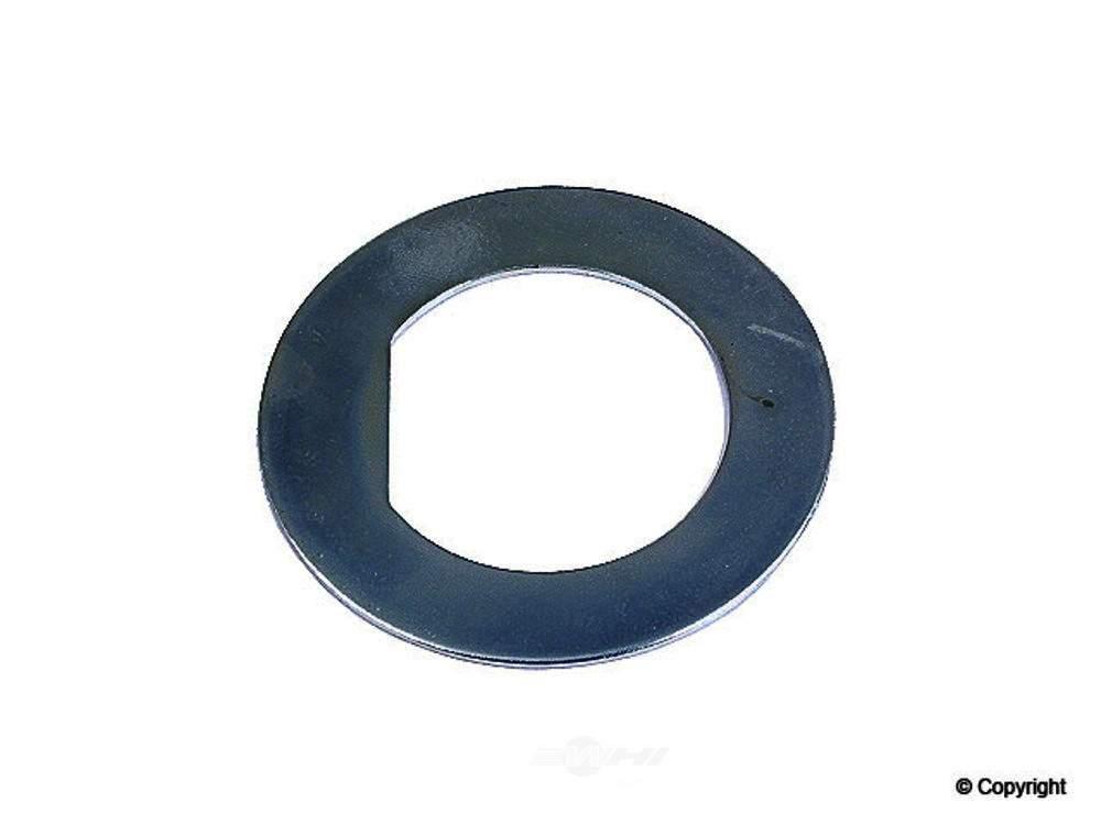 Allmakes -  Axle Nut Lock Plate Axle Nut Lock Plate - WDX 407 29002 538