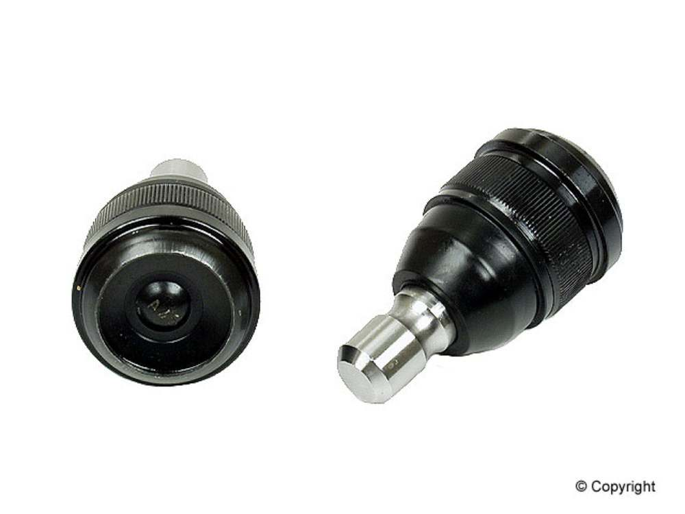 WD EXPRESS - CTC Suspension Ball Joint (Front Lower) - WDX 372 32004 591