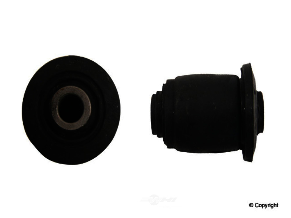 CTC -  Suspension Control Arm Bushing - WDX 373 32015 591