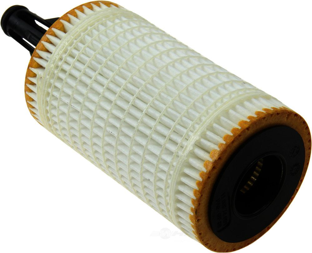Mann -  Engine Oil Filter - WDX 091 33039 058