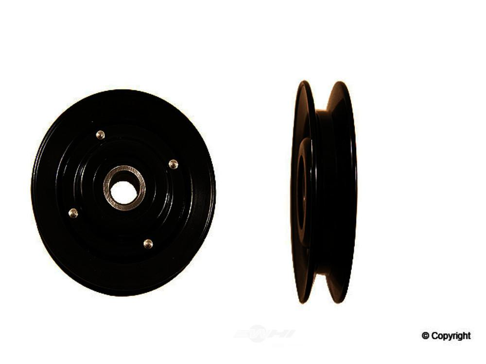 Korean -  Drive Belt Idler Pulley - WDX 680 28004 416