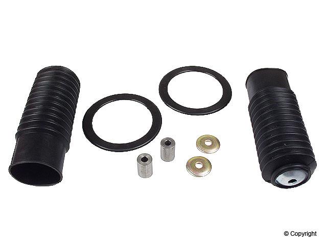 IMC - KYB Shock Absorber Conversion Kit - IMC 387 26002 420